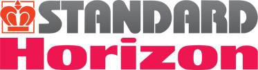 Standard Horizon Parts