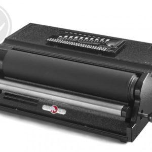HD4170 Plastic Coil Insterter